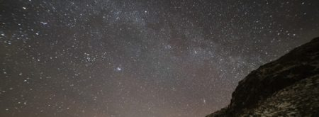 lake district milkyway